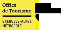 Office de tourisme Grenoble-Alpes Métropole